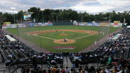 New Britain Mayor Tells Rock Cats: Pay Taxes Or Get Out