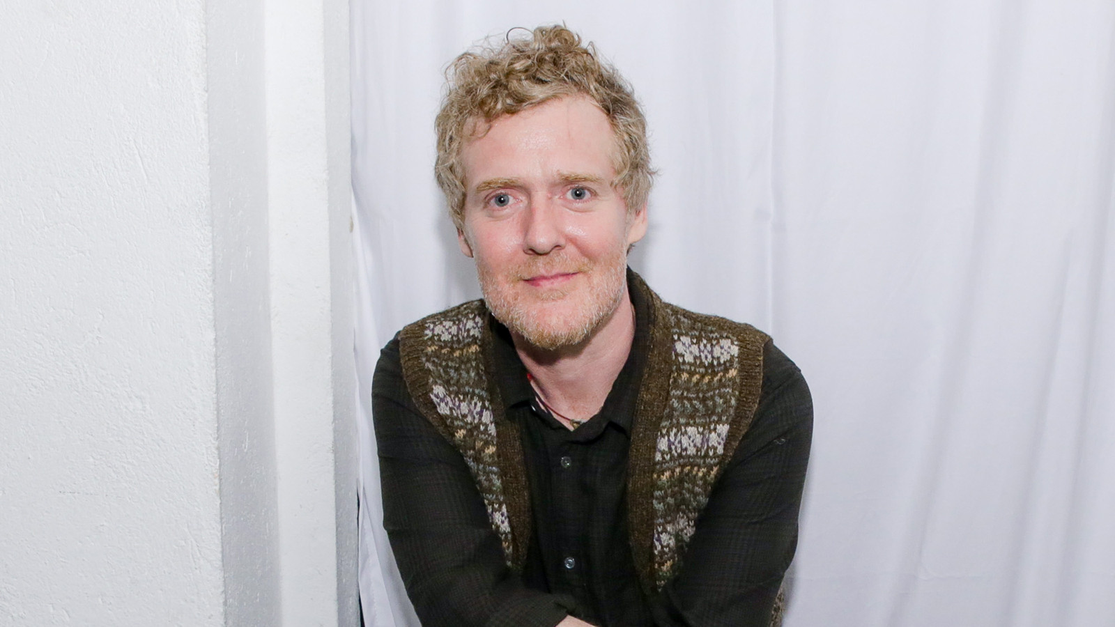 glen hansard ticketsglen hansard tour, glen hansard winning streak, glen hansard falling slowly, glen hansard chicago, glen hansard new album, glen hansard once, glen hansard youtube, glen hansard seattle, glen hansard lyrics, glen hansard portland, glen hansard denver, glen hansard setlist, glen hansard guitar, glen hansard los angeles, glen hansard tickets, glen hansard madison, glen hansard drive all night, glen hansard wiki, glen hansard and marketa irglova