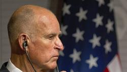 Related: Gov. Brown's Mexico trip may help to woo Latino voters
