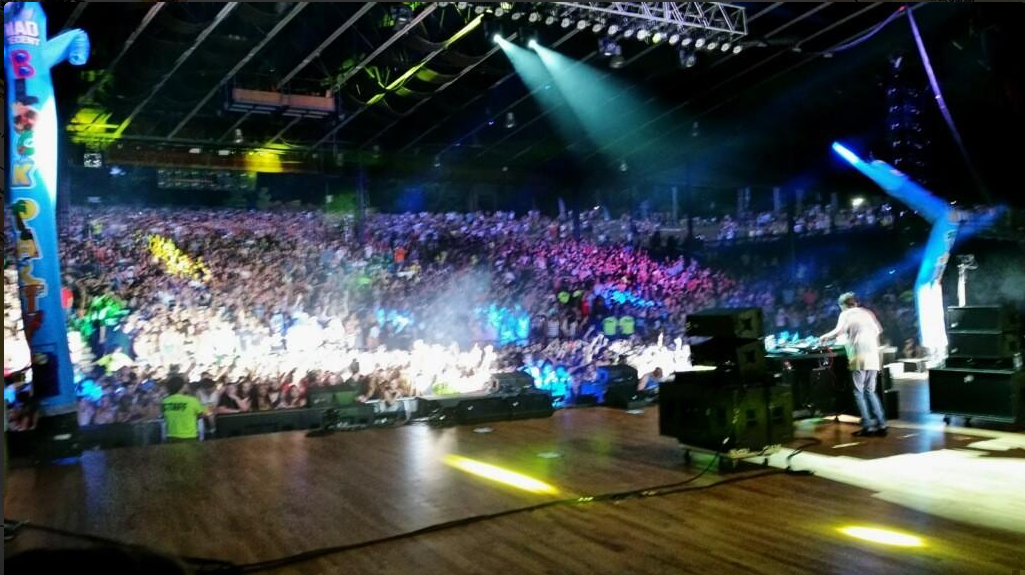 Second victim 17 dies after overdose at merriweather concert twitter aloadofball Gallery