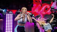 Lolla 2014: Best and worst performances