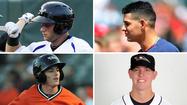 Under Dan Duquette, Orioles continue development of minor league system