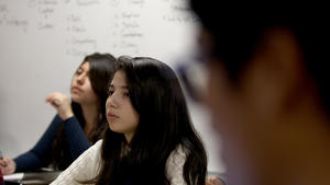 RELATED: Number of AP tests hits all-time high in L.A. Unified