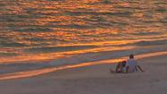 Pictures: Anna Maria Island, Florida