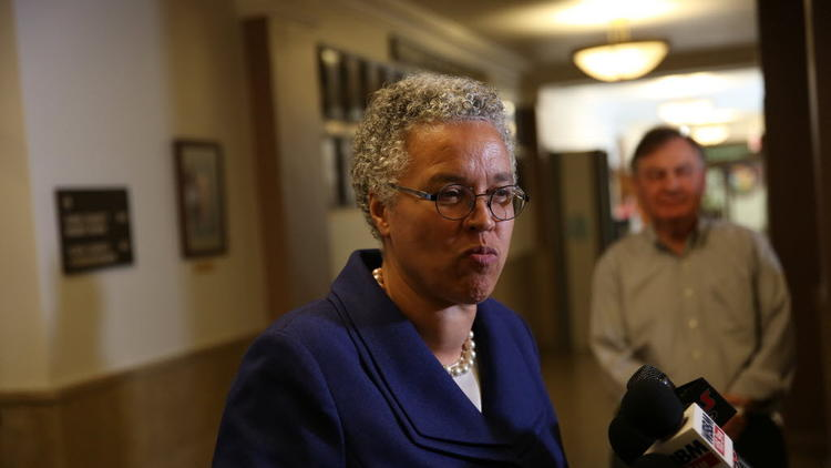 "Preckwinkle ""use tax"" tossed by appeals court"