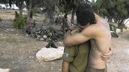 As Israel and Hamas claim victory, Gaza residents ask what was gained