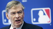 Hey, Bud Selig, this steroid era is for you