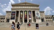 Field Museum: Packing in science and much, much more