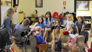 Mount Washington school redefines education