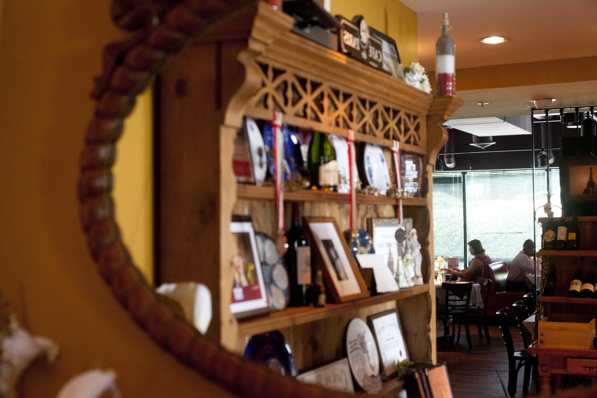 cafe de columbia Portal de las principales noticias cafeteras de colombia y el mundo, fotógrafas, publicidad, compra y ventas de café y todo lo relacionado a este.