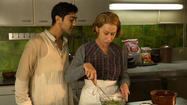 'Hundred-Foot Journey' takes forever to complete