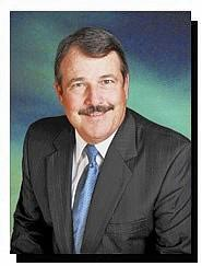 Incumbent Seminole County Commissioner John Horan is running for re-election for the commission's District 22 seat.