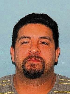 Bethlehem police have charged Manuel Collazo with attempted homicide in a shooting early Thursday.