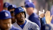 Dodgers-Angels series is so good, it deserves a repeat for the World