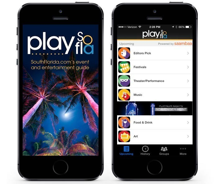 Sep 25,  · FEATURES: • Get Florida news, politics, sports, business, entertainment as it happens • Keep up with the ever-changing Florida dining and nightlife scene • Enjoy exclusive videos and photo galleries • Create your own personalized news feed with One-Tap Following • Edit the section list to be in your preferred order • Save must-read stories, photos and videos for when you have the /5().