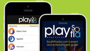 Download Play SoFla: Find local events, happy hours and more