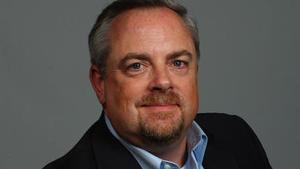More on smart spending from columnist Gregory Karp