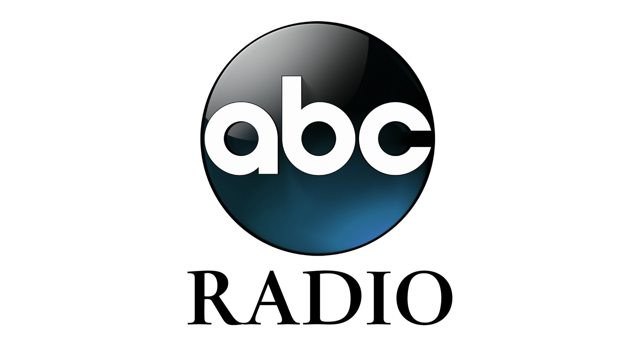 cumulus to stop distributing abc news radio at the end of
