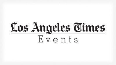 LA Times Evenst