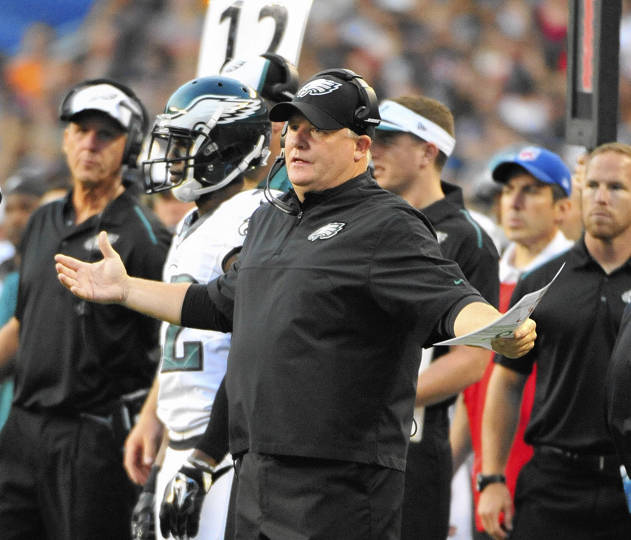 chip kelly offense playbook pdf