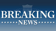 Police seek motorist after man fatally hit in Dundalk