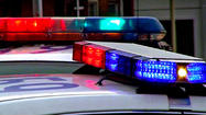 Man shot in Oliver late Saturday