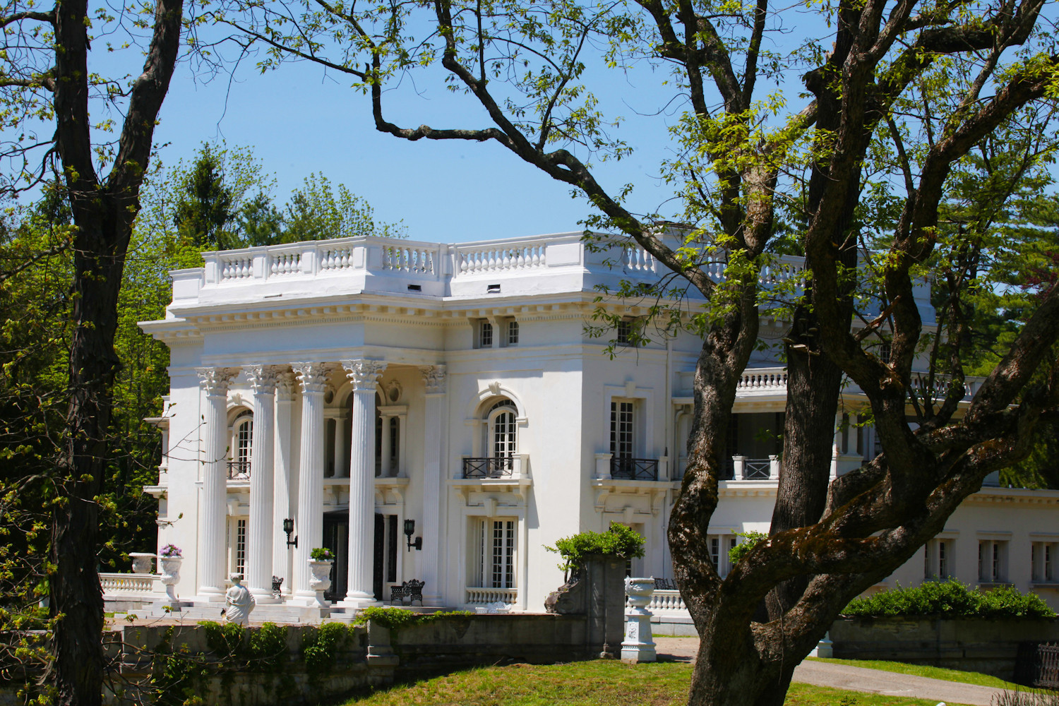 of sharon connecticut mansion sets record this year for of sharon connecticut mansion sets record this year for litchfield county hartford courant