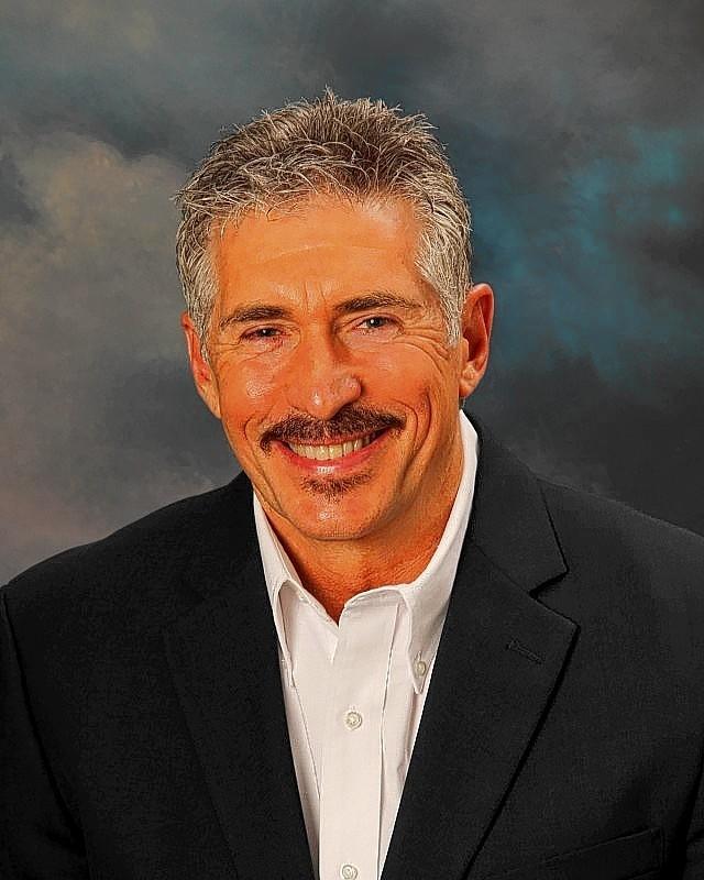 Art Ayris, CEO of Kingstone Media Group