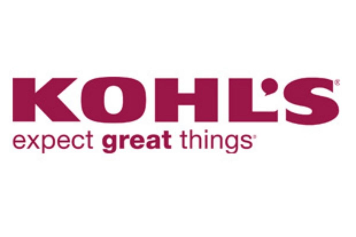 graphic regarding Charming Charlie Coupons Printable named $10 off kohls coupon august 2018 - Tree clics coupon code