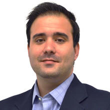 Tony Arellano has been promoted to Executive Vice President of Metro 1 Commercial where he will be responsible for managing the firm's overall sales and leasing efforts for more than $200 million in current commercial real estate assets.