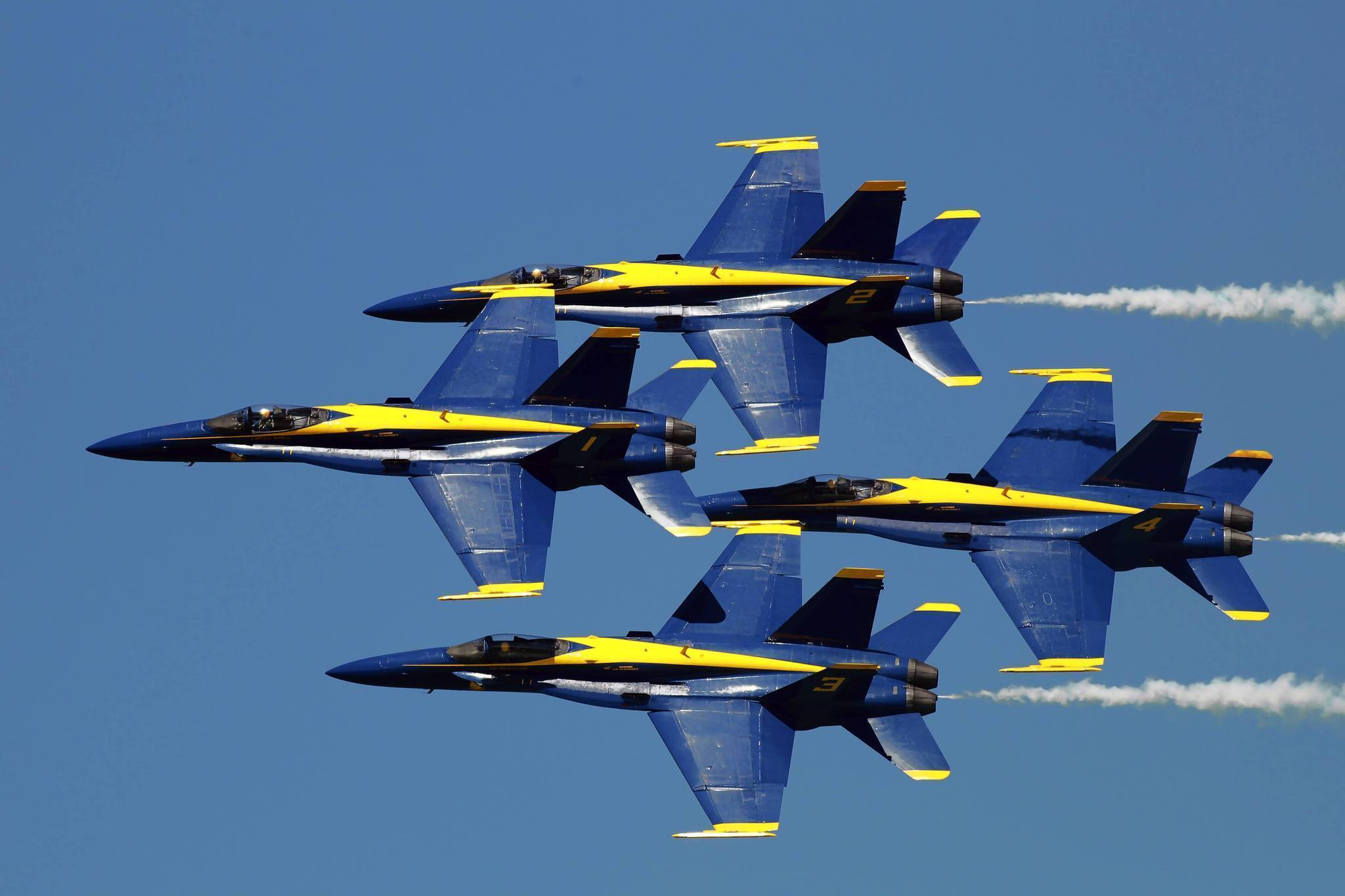 Blue angels will fly over downtown chicago chicago tribune