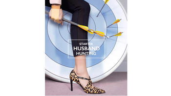 Nine West's fall campaign has suffered some backlash.