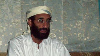 Anwar Awlaki