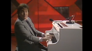 For Midweek Madness, Beethoven, Colonel Bogey and Dudley Moore