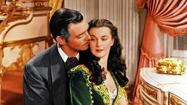 Memories of 'Gone With the Wind' at Orlando history center