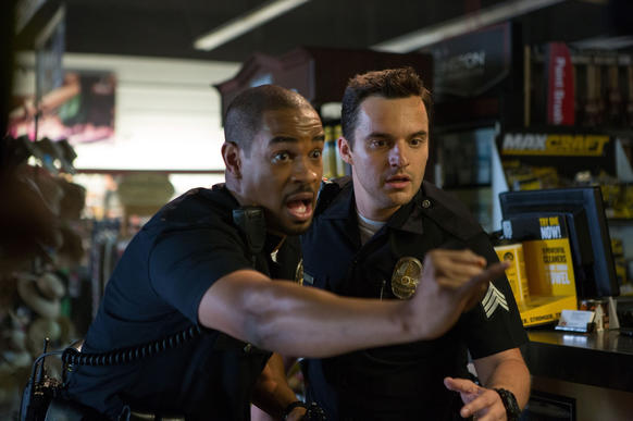<b>R; 1:44 running time</b><br><br>