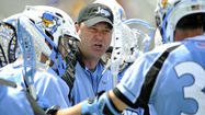 NCAA lacrosse rules committee decides not to recommend shot clock