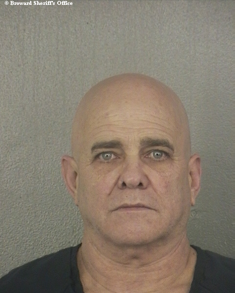 "David Antonio Mendez-Sicard, 59, also known as ""Cuban Dave."""