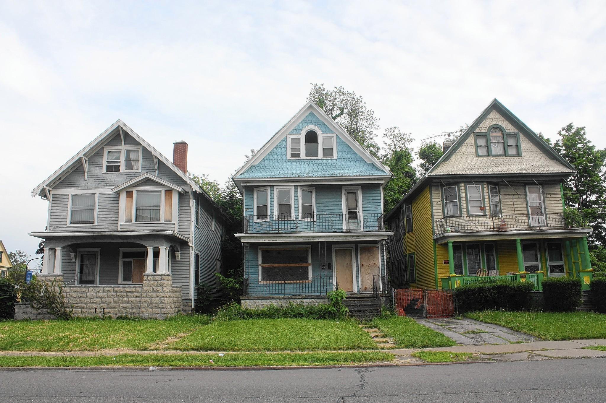 Houses for a dollar house plan 2017 for 50000 dollar house