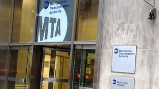 Metro North Proposes Rate Hike