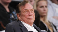 'No final decision' from Donald Sterling on state Supreme Court appeal