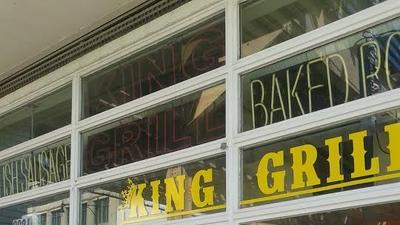 Green Line station restaurant in Englewood to serve up eggs, jobs for teens