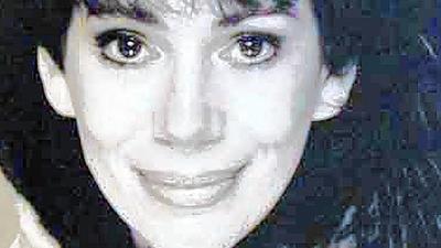 Joanie Spina