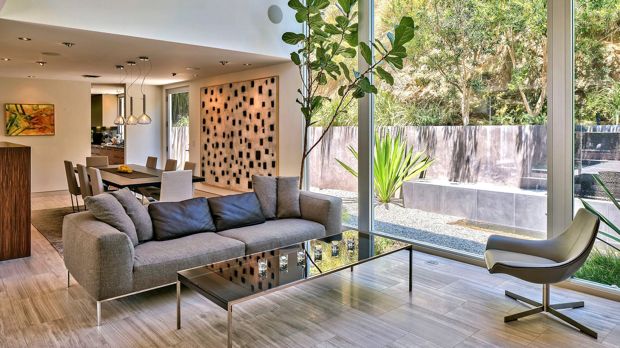 Meryl Streep House meryl streep sells hollywood hills west home to alex rodriguez