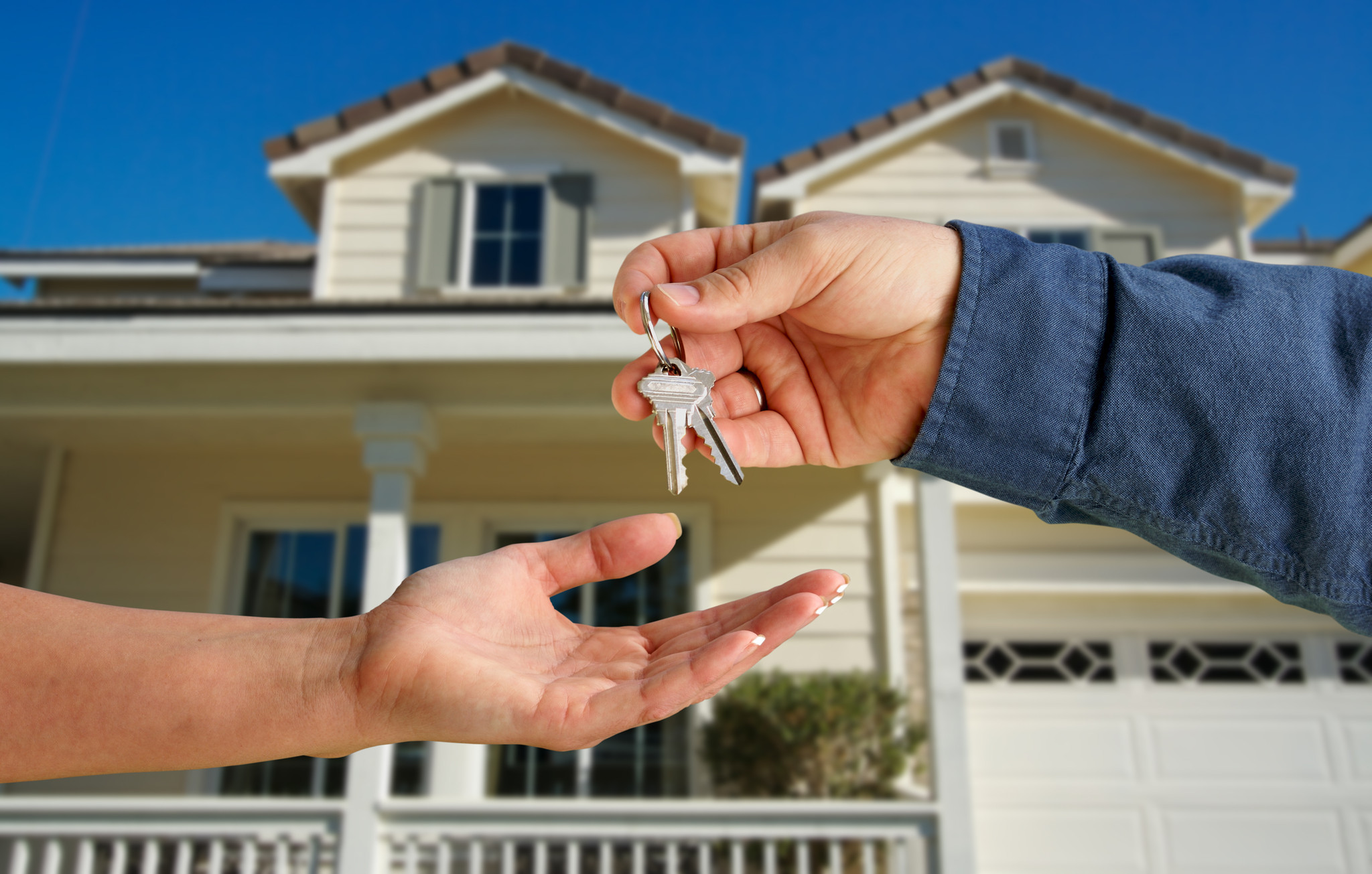 Image result for first time buyers real estate