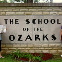 Taking the Times: The School of the Ozarks