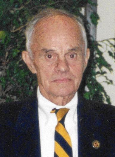 dawson stump  insurance executive