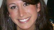 Victoria F. Gelfman, Howard prosecutor, dies