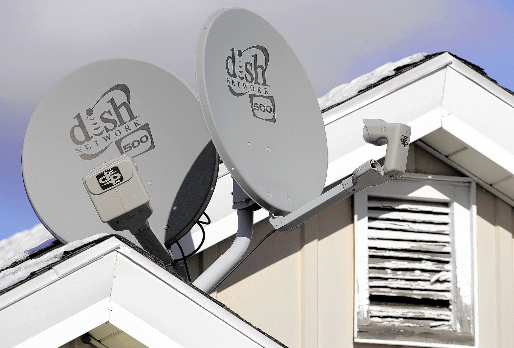 Directv, Dish Network To Vie For Political Cash With. Facebook Management Tool Web Site Domain Name. What Is The Best Way To Invest In Gold. Michigan Mortgage Brokers Best Hybrid Laptop. Tree Removal Long Island Form An Llc In Texas. Virtual Office Brooklyn Legal Risk Management. Online Personal Training Programs. Filing Personal Bankruptcy Joseph Bible Study. Anchorage Roofing Contractors