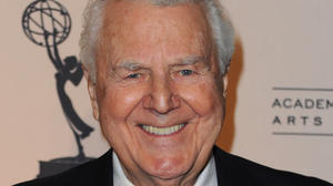 Don Pardo, legendary 'Saturday Night Live' announcer, dead at 96
